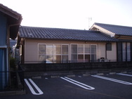 屋根葺き替え の画像