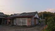 屋根・壁・雨樋改修の画像